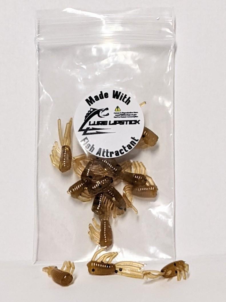 Mini Skud 12 Pack - Rootbeer