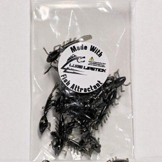 Mayfly Mini's 12 Pack - Gold Flake